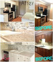 125 best diy images on 125 best diy images on from can you paint laminate kitchen countertops