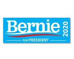 bernie sanders for president logo. 1 \ bernie sanders for president logo
