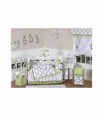crib bedding sets item princessbwg 9