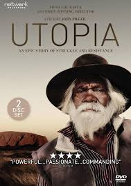 utopia opposite fringe arts bath festival utopia dystopia utopia  documentary review utopia pissed off geek