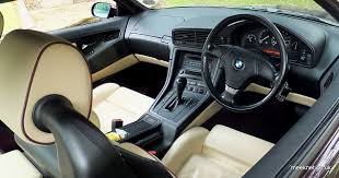 timm s bmw e31 8 series repair and information timm s bmw e31 840ci sport