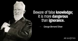 George Bernard Shaw Quotes Best TOP 48 QUOTES BY GEORGE BERNARD SHAW Of 48 AZ Quotes