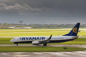 Бюджетные авиакомпании как летать бесплатно Дешевые  Бюджетные авиакомпании как летать бесплатно Дешевые авиакомпании и доступные перелеты