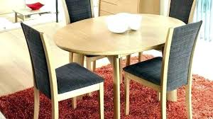oval glass dining table 8 seater and chairs dimensions small kitchen delightful