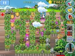 garden defense. Exellent Garden Screenshots To Garden Defense