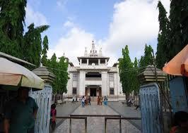Sai Baba New Bhakt Niwas Shirdi Video Review Rates