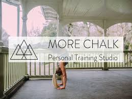 Services | More Chalk| Flexibility & Strength | Corporate Wellness