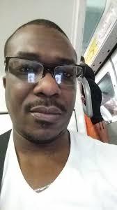 รปภาพ ชาย คน ทรงผม แวนตากนแดด Selfie หนวด ผม