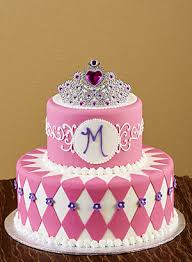 88 2 Tier Sweet 16 Birthday Cakes Tiered Birthday Cakes Please