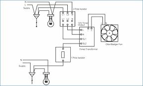 manrose fan wiring diagram kanvamath org extractor fan wiring diagram stunning wiring diagram for bathroom fan everything you