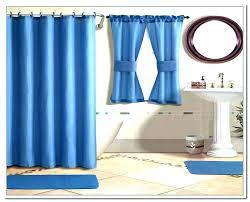 shower window curtain shower window curtains bathroom curtain fancy waterproof luxury design and sets shower window