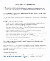 free office samples resume samples for medical office assistant resume sample
