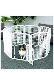 dog fence indoor dog indoor fence fence for dogs indoor dog playpen pets gate fence indoor