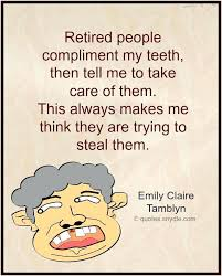 Inspirational Retirement Quotes Impressive Funny Retirement Quotes Combined With Best Funny Retirement Quotes