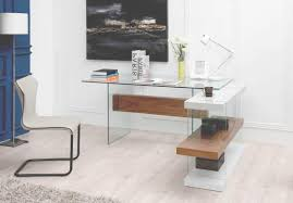 designer office desks. Office : Modern Furniture Manufacturers Contemporary \u2026 With Home Desks (View Designer T