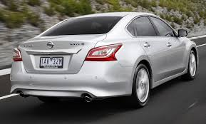 nissan altima 2014 silver. Simple Silver Nissan Altima 2014 Black 352 Inside Silver S