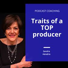 Sandra Hendrix Coaching Podcast • A podcast on Anchor