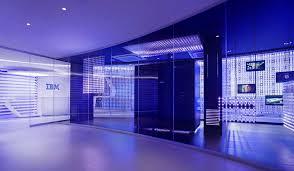 high tech office design. Modern Presentation Center Room Ideas High Tech Office Design Y