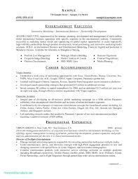 Free Resume Templates For Microsoft Word Template Resumes Template Microsoft Word 83