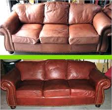 how to dye leather couch re dye leather couch faded leather sofa redye restoration dye leather sofa uk