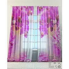 Купить шторы <b>томдом</b> в Новосибирске недорого в интернет ...