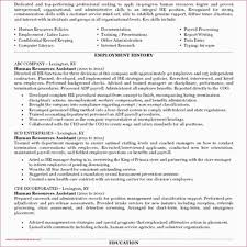 10 Executive Assistant Cover Letters Resume Samples