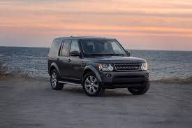 land rover 2016 lr4. the 2016 land rover lr4 is proof that sometimes they do still build u0027 lr4 v