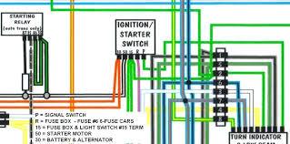 1972 bmw 2002 wiring diagram cool wiring diagram contemporary 1972 bmw 2002 wiring diagram p wiring diagram and 1972 bmw 2002 tii wiring diagram