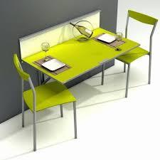 Table De Cuisine Murale Ikea Inspiration Cuisine