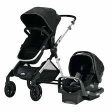 car seat infant car seat canada canadian expiry