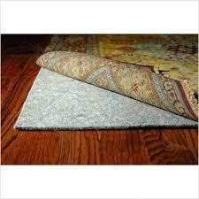 9x12 natural rubber felt rug pad 9 x 10 x13