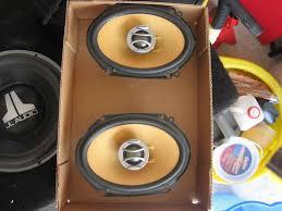 pioneer 6x8 speakers. pioneer ts-0680r 6x8 door speakers-pioneer.jpg speakers