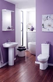 Purple Bathroom Accessories Set Creative Purple Bathroom Accessories Uk And Charmi 1920x1200