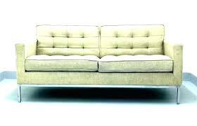 curved couch slipcovers sectional covers sofa outdoor patio furniture home improvement licious replacement