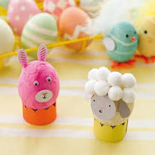 Best Easter Images On Pinterest Easter Crafts Easter Ideas