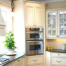 kitchen cabinet organization systems medium size of corner ideas life simply pantry kitche