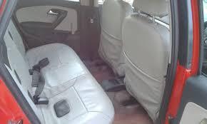 retrowheelz autozone pvt ltd transport nagar second hand car dealers honda in agra justdial