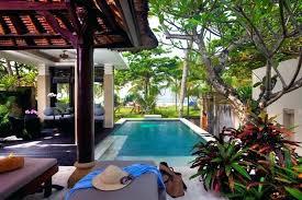 40 Bedroom Bali Hst40016me Classy Bali 2 Bedroom Villas Concept