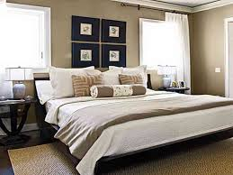 Small Picture Bedroom Decor Ideas Marvelous Bedroom Decor Ideas For Bedroom