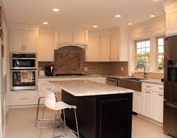 Kitchen And Bath Remodeling Kitchen Tile Work Kitchen Remodeling Pa Bathroom Remodeling Pa