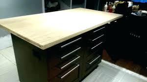 kitchen island table ikea kitchen island with seating kitchen island table kitchen island kitchen island movable