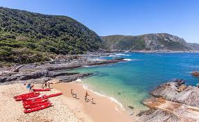 Image result for storms river photo