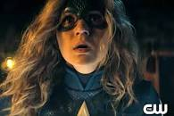 Image result for Stargirl (The CW, 9pm)