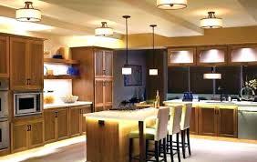 kitchen cabinet led lighting octeesco