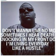 Biggie Quotes Impressive Biggie Smalls Quotes Google Search 48 THE LOVE OF RAP Pinterest