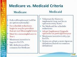 Medicare Vs Medicaid Chart Long Essay About Friendship Executive Summary Example For A