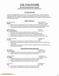 How To Write An Email With Resume Luxury Create A Cover Letter