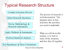 Systematic Reviews the process quantitative qualitative and mixed  University