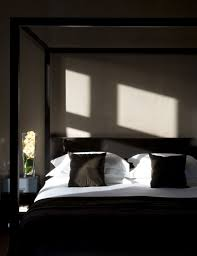 10 best penrhiw hotel bedrooms images on 10 best penrhiw hotel bedrooms images on from bedroom furniture direct ross on wye