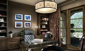home office lighting solutions. Lighting For Home Office 5 Ideas The Expert Inspiration . Solutions D